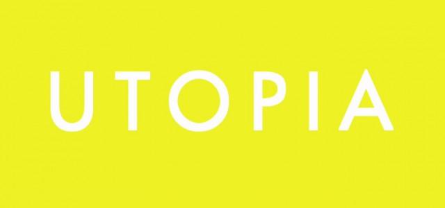 """""""Utopia"""" – David Fincher inszeniert die gesamte erste Season für HBO"""