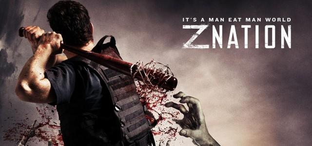 """""""Z Nation"""" darf für eine zweite Staffel zurückkehren"""