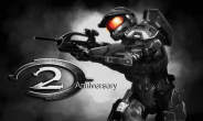 halo_2_anniversary_by_bulletreaper117-d6ft63k