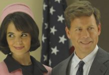The Kennedys After Camelot