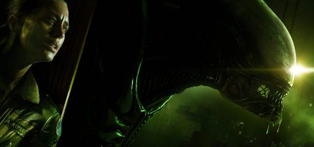 """Der finale Trailer zu """"Alien: Isolation"""" ist gelandet"""
