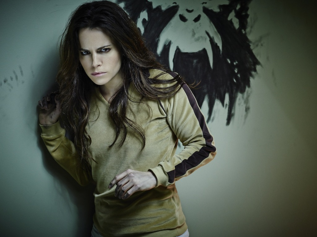 12 Monkeys Charaktere Jennifer Goins 2