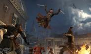 Assassins_Creed_Rogue_Screenshots_Gamescom__7_-gamezone