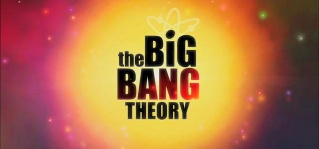 "Carol Ann Susi, Mrs. Wolowitz' Stimme aus ""The Big Bang Theory"", ist tot"