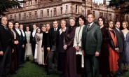 Downton Abbey Staffel 6