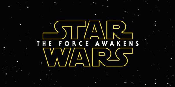 """Star Wars: Episode VII – Der offizielle Titel lautet """"The Force Awakens"""""""