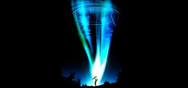 NBC plant eine Serienadaption des Science-Fiction-Thrillers Frequency