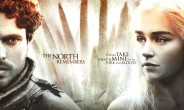 Game of Thrones Staffel 4 Free TV