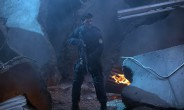Captain America Civil War Bösewicht
