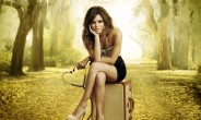 Hart of Dixie Staffel 4