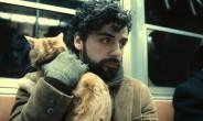 Oscar Isaac Apocalypse