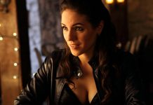Lost Girl Staffel 5 Teaser