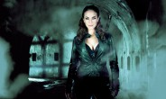 Lost Girl Season 5