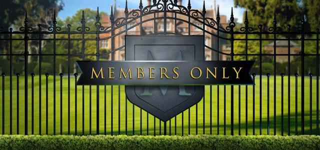 """ABC nimmt die Seifenoper """"Members Only"""" vor dem Start aus dem Programm"""