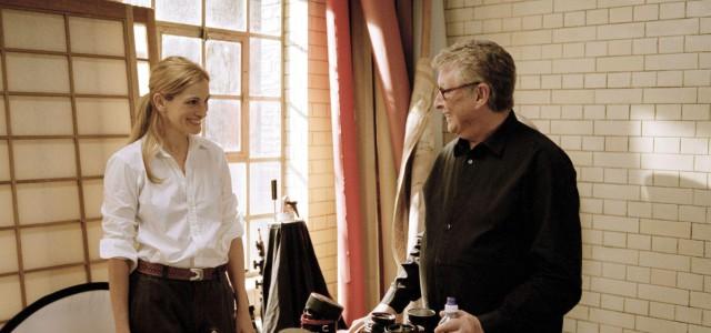 Mike Nichols, Regisseur von Die Reifeprüfung und Hautnah, ist tot