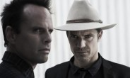 Justified Season 6 Start