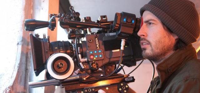 """Jason Reitman wechselt mit der Comedyserie """"Casual"""" ins Seriengeschäft"""