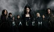 Salem Season 2 Teaser