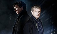 Sherlock Staffel 4 Update