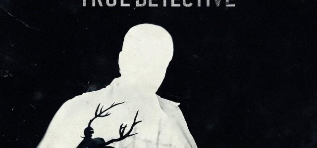 """Gehen die Dreharbeiten zu """"True Detective"""" Season 2 endlich los?"""
