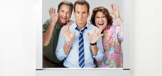 """""""The Millers"""" – CBS setzt die Sitcom während der 2. Season abrupt ab"""