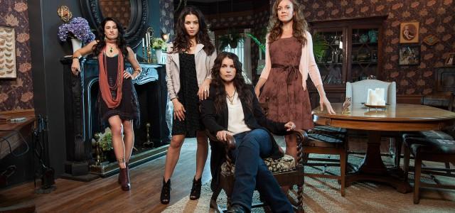 """Witches of East End"" wird keine dritte Staffel bekommen"