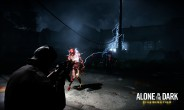 alone-in-the-dark-illumination-screenshots_1