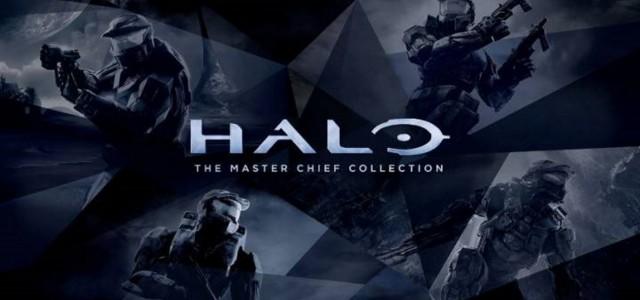 """Launch-Trailer und TV-Spot zum """"Halo""""-Komplettpaket!"""