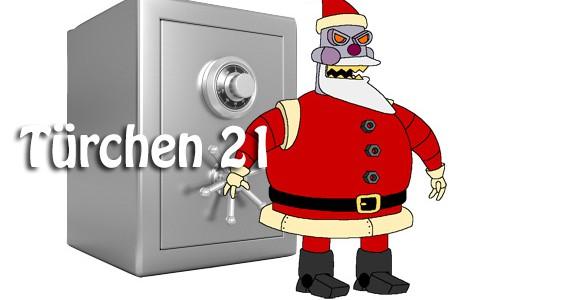 Filmfutter-Adventskalender 2014: Türchen 21 – Adventsgewinnspiel #3