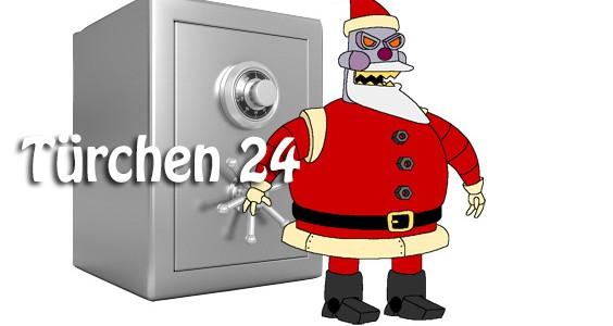 Filmfutter-Adventskalender 2014: Türchen 24 – Heiligabend-Gewinnspiel