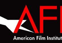American Film Institute Top 10 2014