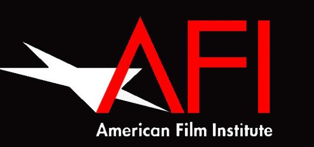 Das American Film Institute kürt die besten Filme und Serien von 2014