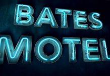 Bates Motel Season 3 Teaser
