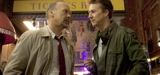 Birdman führt bei den Screen Actors Guild Awards Nominierungen!