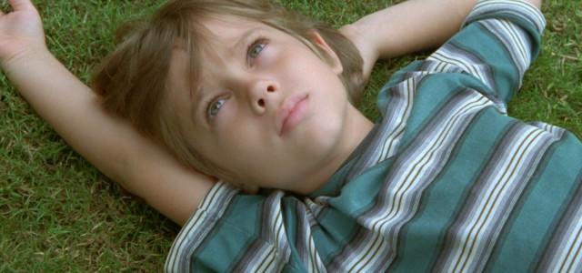 Der Verband der New Yorker Filmkritiker prämiert Boyhood