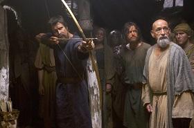 Exodus (2014) Bild 2
