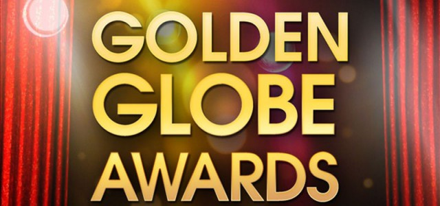 Golden Globes 2015: Die Nominierungen sind da!