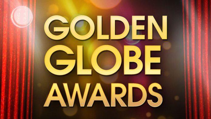 Golden Globes 2015 Nominierungen