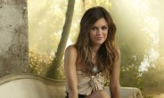 Hart of Dixie Staffel 4 Premiere
