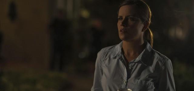 """Kim Dickens wird zur Hauptdarstellerin des """"The Walking Dead""""-Ablegers"""