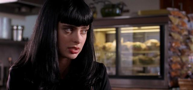 """Krysten Ritter spielt die Titelheldin von Marvels """"Jessica Jones""""!"""