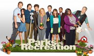 Parks and Recreation Season 7 Start