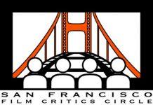 San Francisco Film Critics Circle 2014
