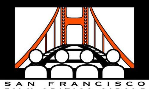 Boyhoods Siegeszug geht beim San Francisco Film Critics Circle weiter