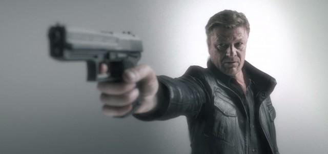 """Sean Bean darf weiterleben! TNT bestellt eine zweite Season von """"Legends"""""""