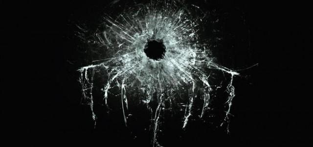Der neue James Bond kommt unter dem Titel Spectre ins Kino!