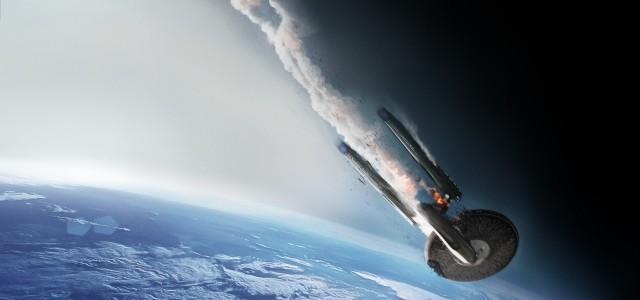 Star Trek 3 – Justin Lin bringt die Enterprise im Juli 2016 ins Kino