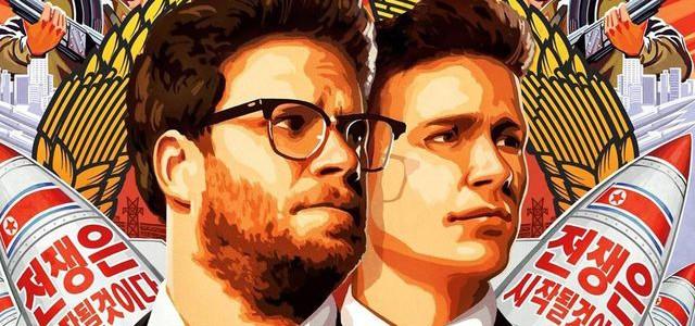 Terrordrohungen: Sony zieht die kontroverse Komödie The Interview zurück