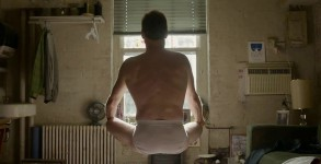 Birdman (2014) Filmkritik
