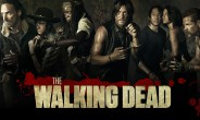 Walking Dead Staffel 5